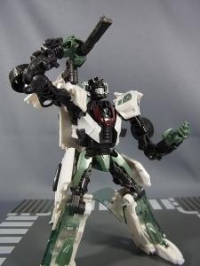 TF4 AD-EX イオン限定 ホイルジャック8406