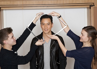 Daniel-Wu-in-madame-tussauds-hk-01.jpg