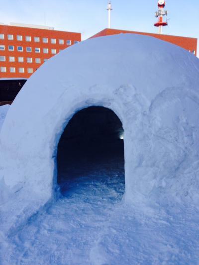 2014.2.13雪あかり2