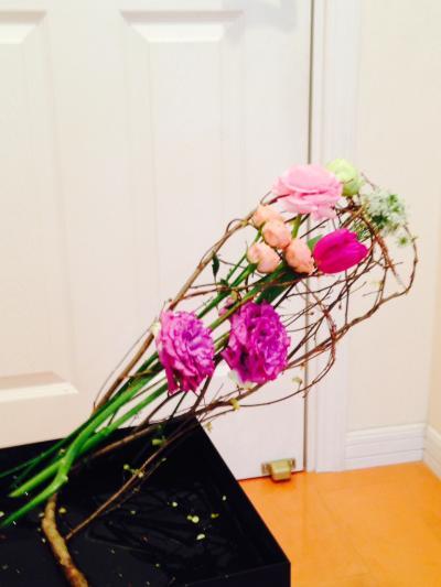 2014.2.26お花4