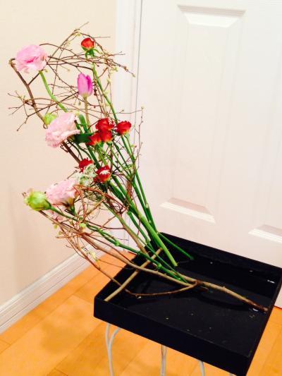 2014.2.26お花3