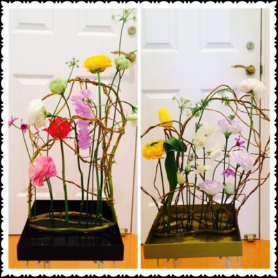 2014.3.13お花2