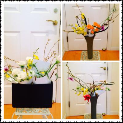 2014.3.13お花1