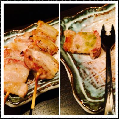 2014.3.14鳥王5