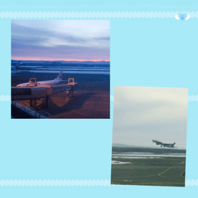 2014.3.24千歳空港5
