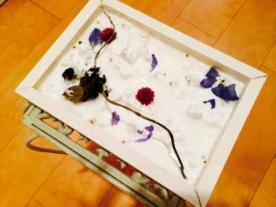 2014.5.21お花