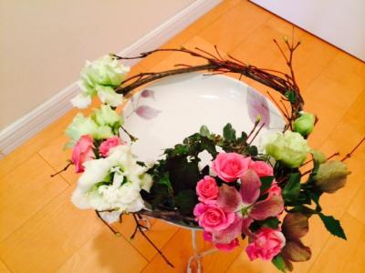 2014.5.21お花7