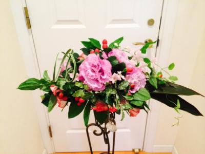 2014.6.4お花1