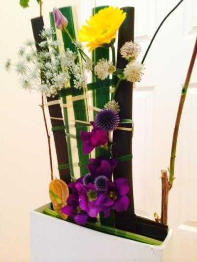 2014.7.9お花4