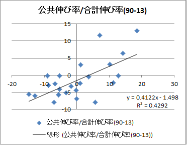 201405081400454a4.png