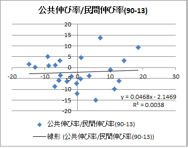 20140508140046080.png