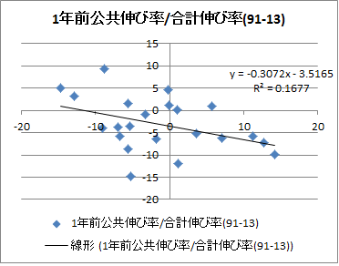 20140508140427051.png