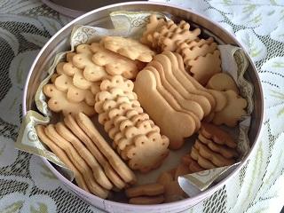 cookie_1.jpg