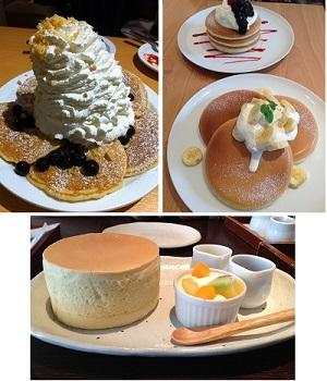 pancake_4.jpg