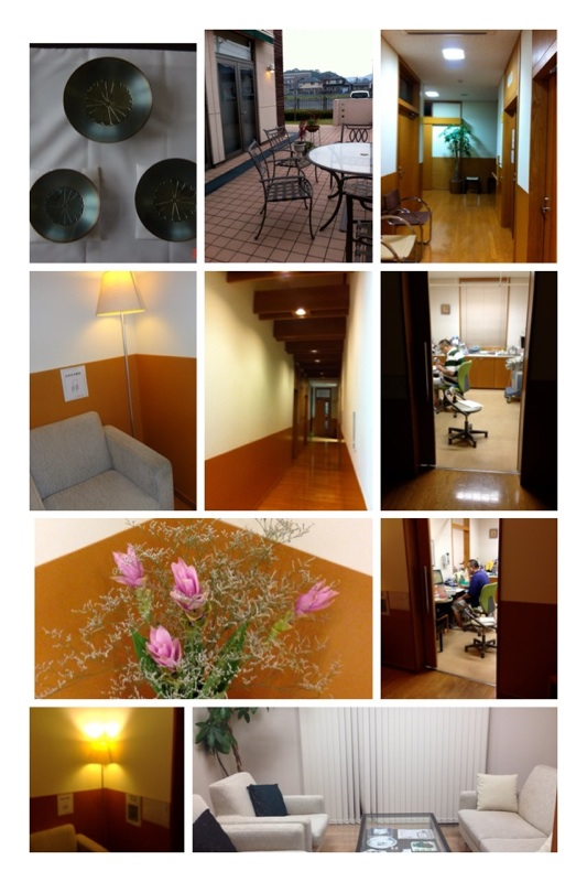 moblog_508d0230.jpg