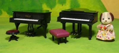 ピアノ比べ 6