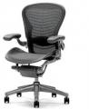 Aeron Chair.JPG