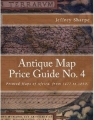 Antique Map Price Guide 4 Africa1.jpg