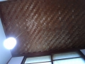 izu20140217ka_kimura04te.jpg