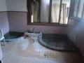 izu20140217ka_kimura06spa.jpg
