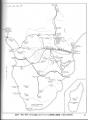 mapaafrica1890.jpg