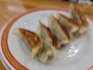 1亀戸餃子屋