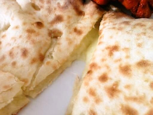 foodpic4884141.jpg