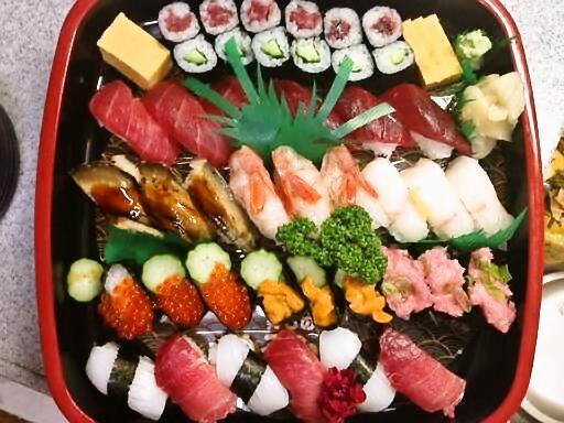 foodpic4967226.jpg