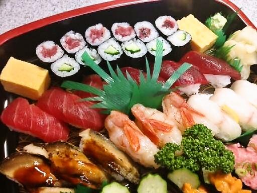 foodpic4967228.jpg