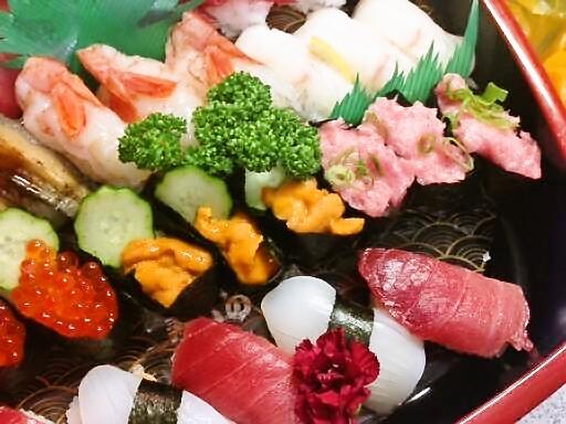 foodpic4967229.jpg