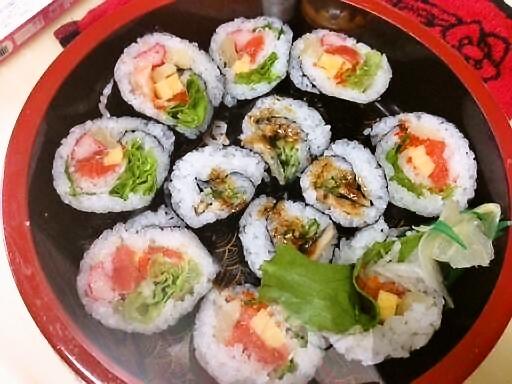 foodpic4967230.jpg