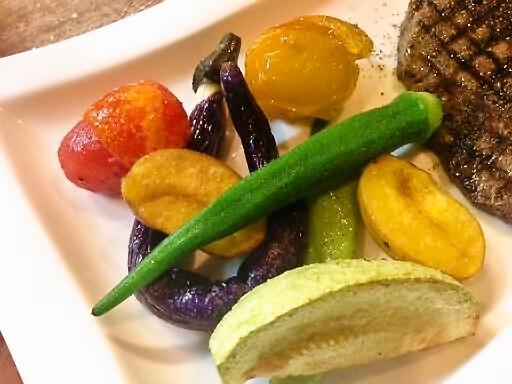 foodpic5093381.jpg