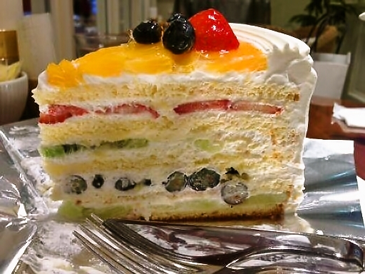 foodpic5105085.jpg