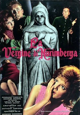 Virgin-of-Nuremberg_poster-7-1963-MSS-007.jpg