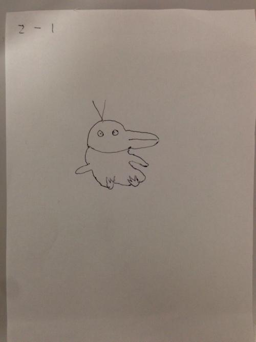 drawing_convert_20140313202837.jpeg