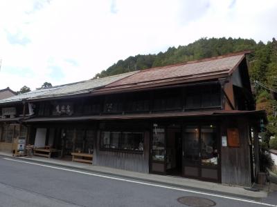 高野山68