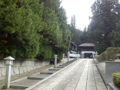高野山65