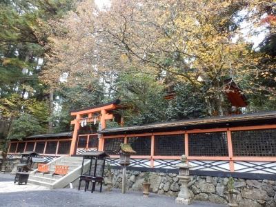 高野山96