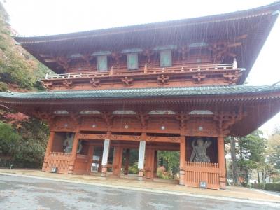 高野山98