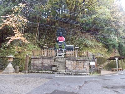 高野山116