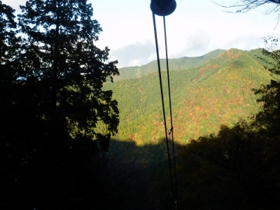 高野山141
