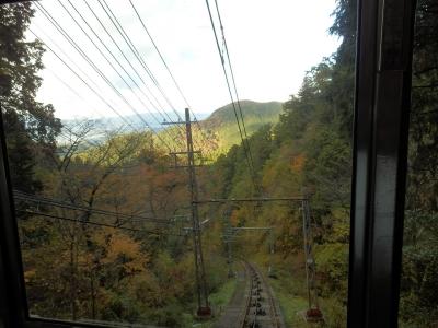 高野山143