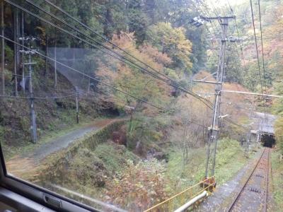 高野山146