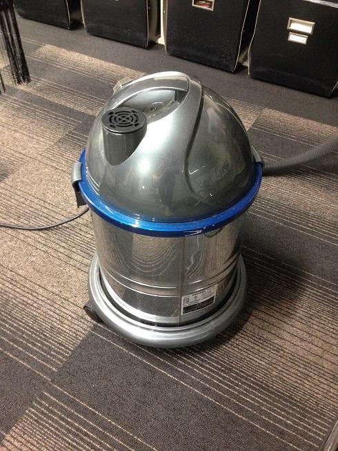R2-D2①