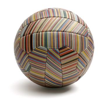 a4xa-foot-ball-1-9022.jpg