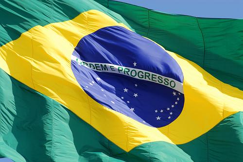 brasil_bandeira6.jpg