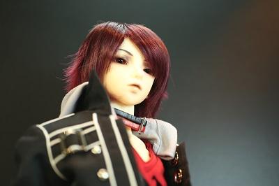 Shin3