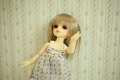 Anne_1