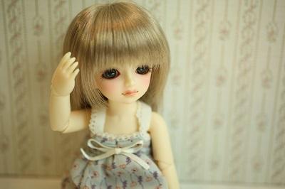 Anne_3