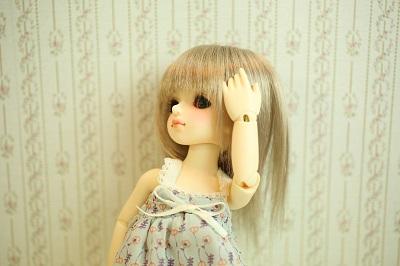 Anne_5